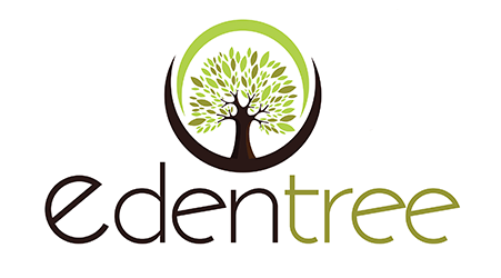 Edentree Logo